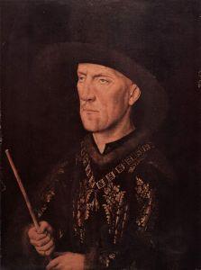 Jan_van_Eyck_-_Baudouin_de_Lannoy