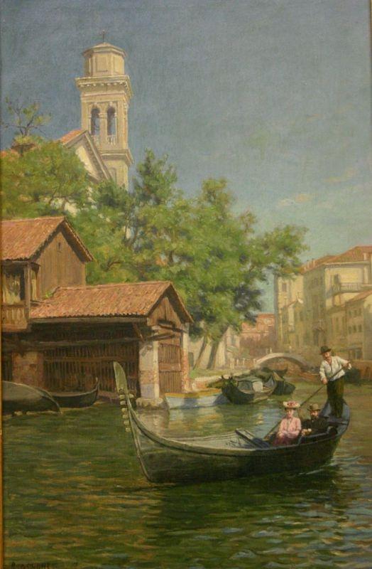 Venise-San-Trovaso1_zoom_colorbox